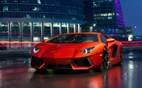 red chrome lamborghini lamborghini aventador wallpaper wallpapers browse