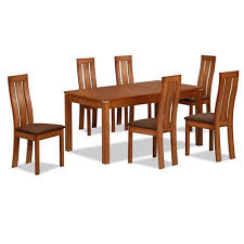 Modern Dining Table And Chairs Set Modern Dining Table Chair Set At Rs 850 S Dining Table