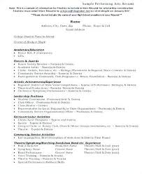 download resume template for wordpad resume templates free download word resume template download word