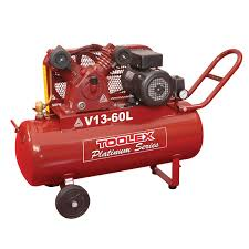 fusheng v13 3 2 hp 13cfm air compressor gasweld