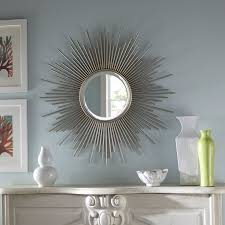 34 best decor mirrors images on pinterest mirror mirror mirrors