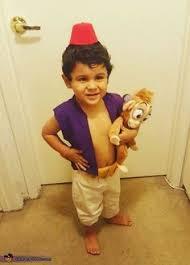 toddler boy costumes toddler costume diy football player broncos payton
