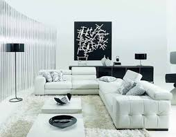 Houzz Modern Sofas by Outstanding Photograph Sofas Used Unbelievable Jennifer Sofa