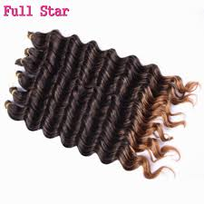 Synthetic Hair Extension by Online Buy Wholesale Braids Synthetic Hair Extensions From China