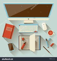 interior design opinion creative office space ideas small modern
