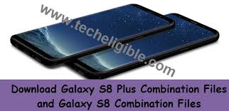 Samsung Galaxy S8 Plus G955f To Xxu1aqh3 Android S8 G955f Combination File Archives Tech Eligible