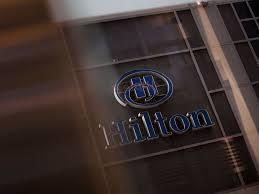Home Decorators Sale Hilton Considers Waldorf Astoria Sale Crain U0027s New York Business