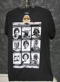 class of 77 wars t shirt wars classic black galactic high senior class 77