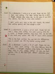 write a paper fast hi my first post in handwriting what do you think handwriting hi my first post in handwriting what do you think