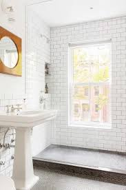 190 best bath images on pinterest room architecture and