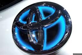 Tokyo U002709 Toyota Sai Hybrid Is A Budget Lexus Hs 250h