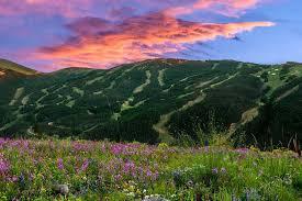 breckenridge real estate u0026 homes for sale in summit county colorado