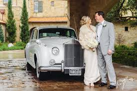 Small Wedding Venues In Houston Intimate Houston Oaks Country Club Wedding Faircloth Wedding