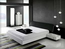 Schlafzimmer Bett Bilder Schlafzimmer Bett Ideen Design Wohnung Ideen