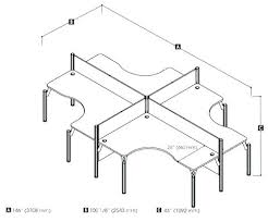 coffee table dimensions typical table dimensions standard office desk dimensions table size
