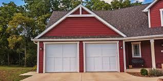 columbus ohio garage doors grove overhead door