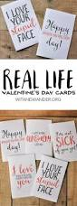 25 best happy valentines day cards ideas on pinterest funny