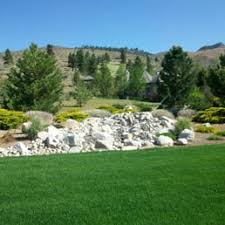 Reno Green Landscaping by S U0026 A Enterprises Landscaping Specialists Get Quote