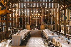 wedding locations los angeles rustic royal blue and gree los angeles wedding 21 every last detail