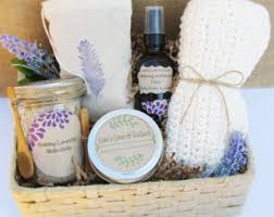 relaxation gift basket relaxation gift basket new gift gift basket stress