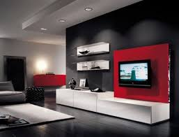 glass wall design for living room living room beautiful minimalist modern wall tv stand for small