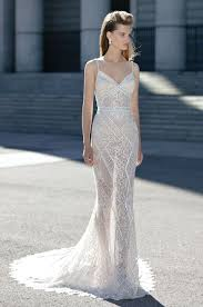 beaded wedding dresses 364 best beaded wedding dresses images on