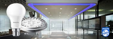 Philips Lighting Philips Lighting Distributor In Malaysia Lighting Supplier Kuala