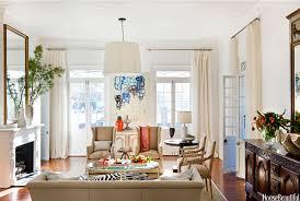Pendant Lights For Living Room Pendant Lighting Ideas Pendant Light Fixtures