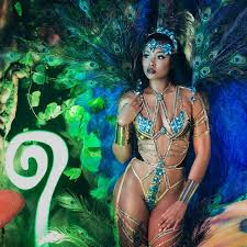 carnival costumes costumes tribe carnival 2018