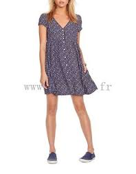 robe de chambre ralph denim supply ralph floral button front dress robes femme