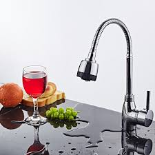Red Kitchen Faucets 100 Classic Kitchen Faucets 25 Best Kitchen Faucets Ideas