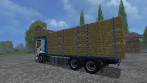 renault truck premium renault premium with autoload v2 0 modhub us