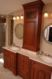 Bathroom Storage Tower by Smart Bathroom Storage Cabinet Design Ideas
