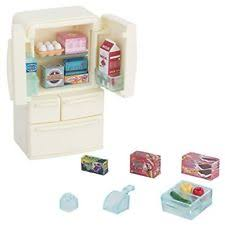 Calico Critters Play Table by Calico Critters Furniture Preschool Toys U0026 Pretend Play Ebay