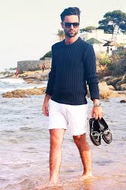 mens beach fashion smira fashion stéphane mirao st tropez zalando swatch zara men homme