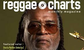 Reggae Meme - global reggae charts top 10 reggae albums reggae agenda nl