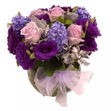 order flowers order flowers through online flower delivery emarketing prlog