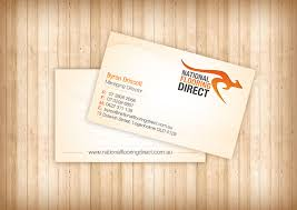 national flooring direct websites branding marketing