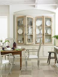 home source interiors reclaimed doors a link to the past in today u0027s interiors u2014 designed