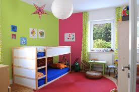 kinderzimmer streichen junge wohndesign 2017 cool attraktive dekoration kinderzimmer