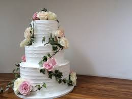Wedding Cake Bali Wedding Cakes Ixora Cakes Breads U0026 Pastries
