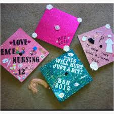 buy graduation cap 61 best dental school graduation ideas images on