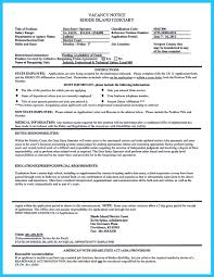 resume data entry duties perfect data entry resume samples to get hired