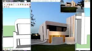 tutorial sketchup autocad tutorial de modelado en sketchup español 3d4every1 pinterest