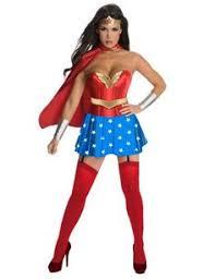 Wookie Halloween Costume Batman Superman Woman Bendable Action Figure