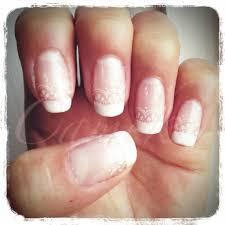 nail design cameko world