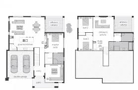tri level home plans designs what you should wear to split level floor plans split