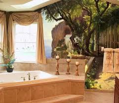 Safari Bathroom Ideas 14 Best Murals Images On Pinterest Google Search Anime Fantasy