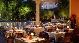 Wynn Buffet Reservation by Las Vegas Restaurants Award Winning Wynn U0026 Encore Restaurants
