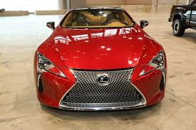 lexus corporate naperville il 2016 cas concept garage general galleries photo galleries